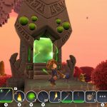 Portal Knights Switch immagine 06