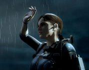 Resident Evil Revelations: un trailer mostra le feature della versione Switch