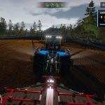 Real Farm PC PS4 Xbox One immagini 05