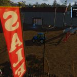 Real Farm PC PS4 Xbox One immagini 08