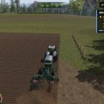 Real Farm PC PS4 Xbox One immagini 10