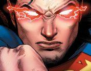 Superman e3 2018 rocksteady