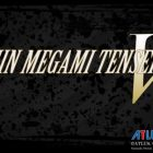 Shin Megami Tensei V arriverà su Switch anche in occidente