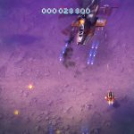 Sky Force Reloaded immagine PC Android iOS 02