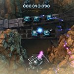 Sky Force Reloaded immagine PC Android iOS 05
