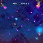 Sky Force Reloaded immagine PC Android iOS 08