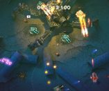 Sky Force Reloaded immagine PC Android iOS 15