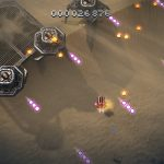 Sky Force Reloaded immagine PC Android iOS 11