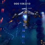 Sky Force Reloaded immagine PC Android iOS 13