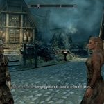 Skyrim immagine Switch 05