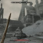 Skyrim immagine Switch 07