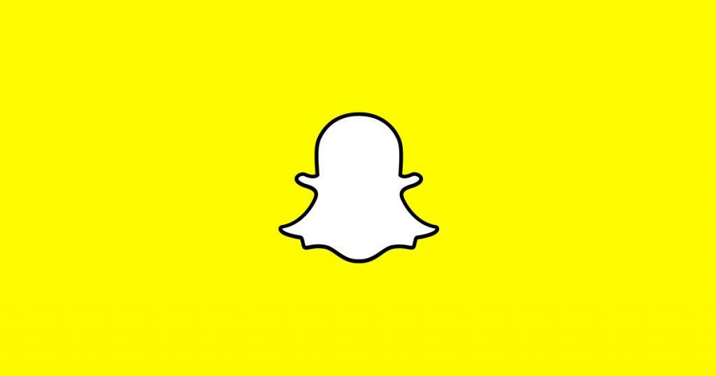 Snapchat mercato videogiochi