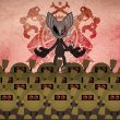 Sonic Forces: un trailer propagandistico dal Dr. Eggman