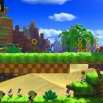 Sonic Forces immagine PC PS4 Xbox One Switch 07