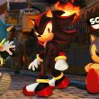 sonic forces spotify colonna sonora
