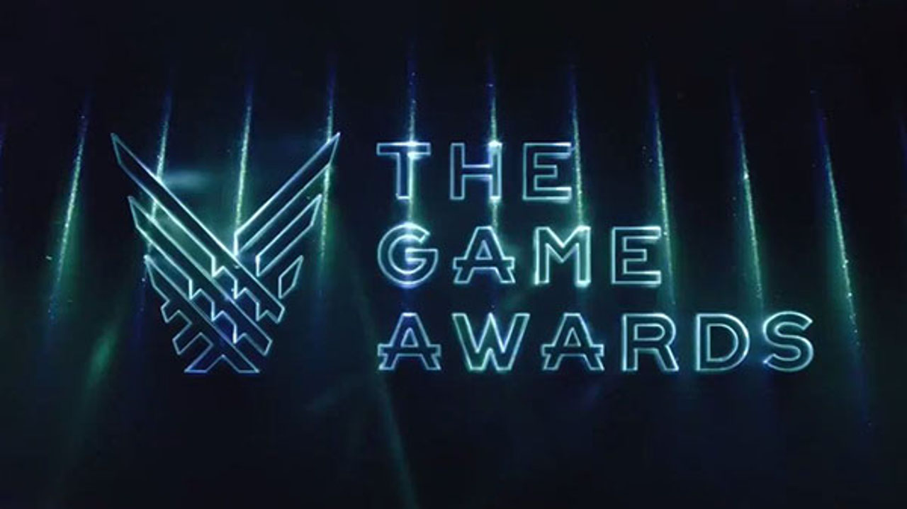 The Game Awards 2017: svelati i candidati di quest'anno