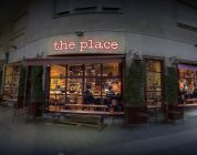 The Place immagine Cinema 03_2