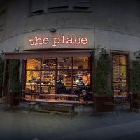 The Place immagine Cinema 03_2