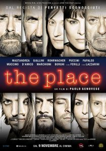 The Place immagine Cinema locandina_2