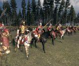 Total War ROME II – Empire Divided immagine PC Hub piccola