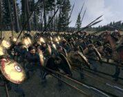 Total War ROME II – Empire Divided immagine PC 05