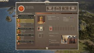 Total War ROME II – Empire Divided immagine PC 08