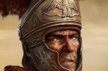 Total War ROME II – Empire Divided immagine PC Hub piccola