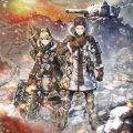Valkyria Chronicles 4 pc