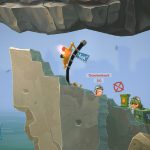 Worms W.M.D immagine Switch 03