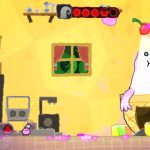 Wuppo PC PS4 Xbox One immagine 05