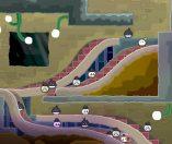 Wuppo PC PS4 Xbox One immagine Hub piccola