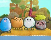 Wuppo PC PS4 Xbox One immagine 11