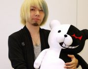 Yuichiro Saito, producer di Danganronpa, lascia Spike Chunsoft