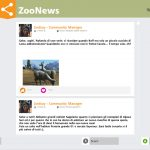 Zoo Tycoon Ultimate Animal Collection PC Xbox One immagine 09