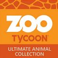 Zoo Tycoon Ultimate Animal Collection immagine PC Xbox One Hub piccola