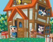 animal crossing editoriale