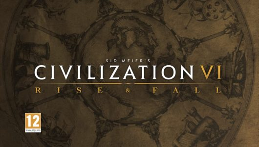 Civilization VI: l'espansione Rise and Fall ha una data d'uscita