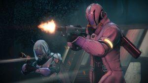 destiny 2 raid giardino della salvezza