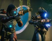 Destiny 2: Activision e Bungie integrano le funzionalità di Alexa di Amazon