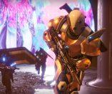 Destiny 2 pc ps4 xbox one hub 01