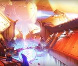 Destiny 2 pc ps4 xbox one hub 01
