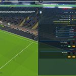 football manager 2018 recensione pc