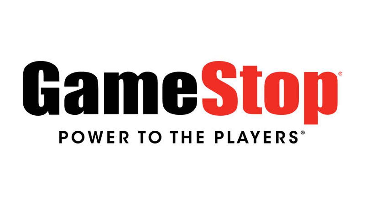 GameStop annuncia il nuovo Calendario dell'Avvento e uno speciale concorso