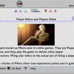 .hackG.U. Last Recode immagine PC PS4 01