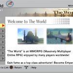 .hackG.U. Last Recode immagine PC PS4 02