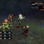 .hackG.U. Last Recode immagine PC PS4 04