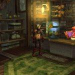 .hackG.U. Last Recode immagine PC PS4 16