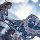 playstation store sconti horizon zero dawn the frozen wilds recensione ps4 (16)