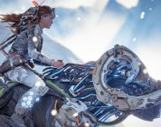 playstation store sconti horizon zero dawn the frozen wilds recensione ps4 (16)