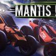 Mantis Burn Racing si prepara al lancio su Nintendo Switch
